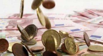 Χρηματοδότηση ΚοινΣΕπ Δωρεάν Προέλεγχος και Προετοιμασία