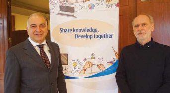 Ευκαιρίες, εργαλεία και προκλήσεις των κοινωνικών επιχειρήσεων