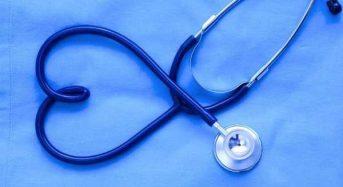Νέα πρωτοβουλία, για ενίσχυση του τομέα της υγείας σε μικρά νησιά και δυσπρόσιτες περιοχές, ξεκινά από τη Ρόδο