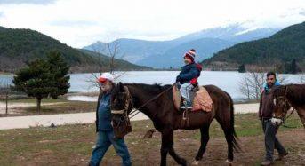 ΚοινΣΕπ Γεωπαιδεία – Πελοπόννησος: Ακολουθώντας το νερό