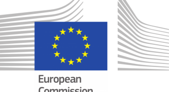 Δυνατότητες Ευρωπαϊκής  δραστηριοποίησης Φορέων Κ.Αλ.Ο.