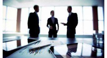 Ποσό 150 εκατ. ευρώ θα διατεθεί σε μικρομεσαίες επιχειρήσεις – Ποιες αφορά