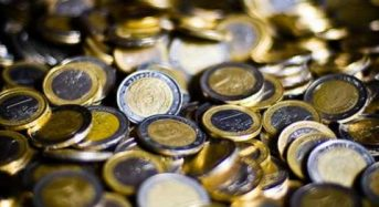 Μυστικά που ξεκλειδώνουν επιχορηγήσεις 200 εκατ. ευρώ