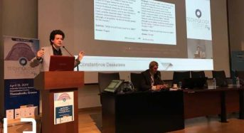 Η καινοτομία και το brain drain στο επίκεντρο του «Technology Forum»