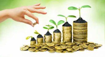 Κοινωνική Οικονομία και τομείς εφαρμογής στην σύγχρονη ζωή