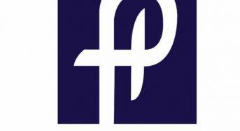 Συνεργασία της «Φάος ΚοινΣΕπ» με την «Κοινωνική Επιχειρηματικότητα και Υποστήριξη ΚοινΣΕπ»