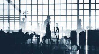 ΠΡΟΣΟΧΗ Τα Μέλη ΚοινΣΕπ ΔΕΝ πληρώνουν Υποχρεωτικά Ασφαλιστικές Εισφορές στον ΟΑΕΕ