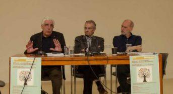 Η ενίσχυση της αλληλέγγυας οικονομίας στο επίκεντρο ανοιχτής συζήτησης