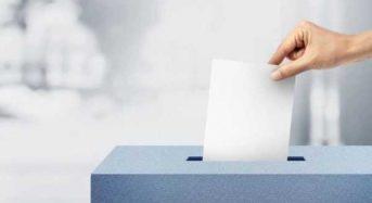 Η Κοινωνική Οικονομία δεν φοβάται τις εκλογές …