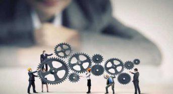 Να συνδεθεί η επιστήμη με την ανάπτυξη των επενδύσεων