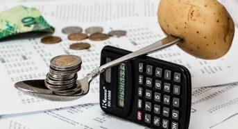 Επιχειρήσεις εστίασης: Πώς να υπολογίσετε το κόστος των τροφίμων