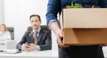 Υποχρεώσεις του εργοδότη σε περίπτωση οικειοθελούς αποχώρησης του εργαζόμενου