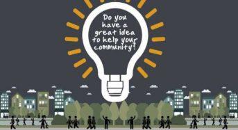 Ίδρυμα Μποδοσάκη: Νέες προσκλήσεις ενδιαφέροντος για το Active citizens fund