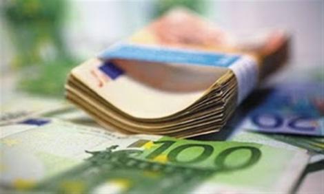 Πώς θα γίνεται η παρακράτηση φόρου σε μισθωτούς (εγκύκλιος)