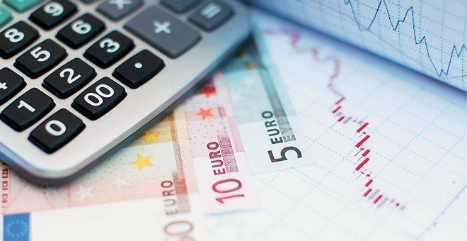 Πρόσβαση σε Χρηματοδοτήσεις  ΚοινΣΕπ!