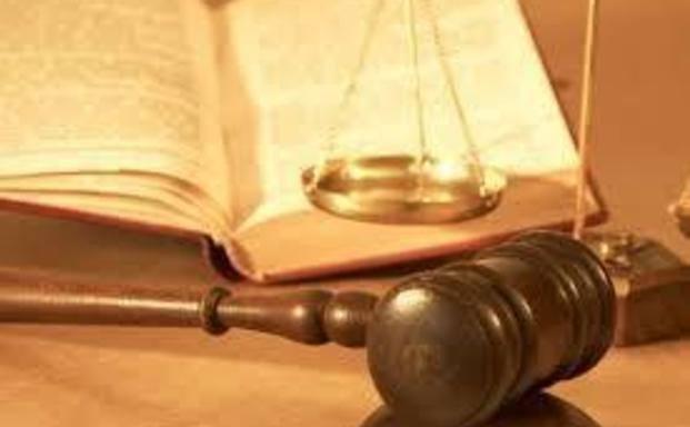 Απόφαση-σταθμός δικαιώνει επαγγελματία με οφειλές στο ΙΚΑ