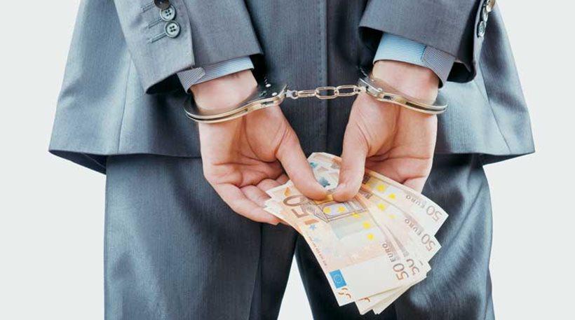 Εγκύκλιος διατάξεων περί ποινικής δίωξης λόγω μη καταβολής χρεών προς το Δημόσιο