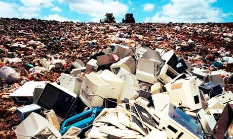 Δημόσια Διαβούλευση για την Αναθεώρηση Εθνικού Σχεδίου Διαχείρισης Αποβλήτων (ΕΣΔΑ)