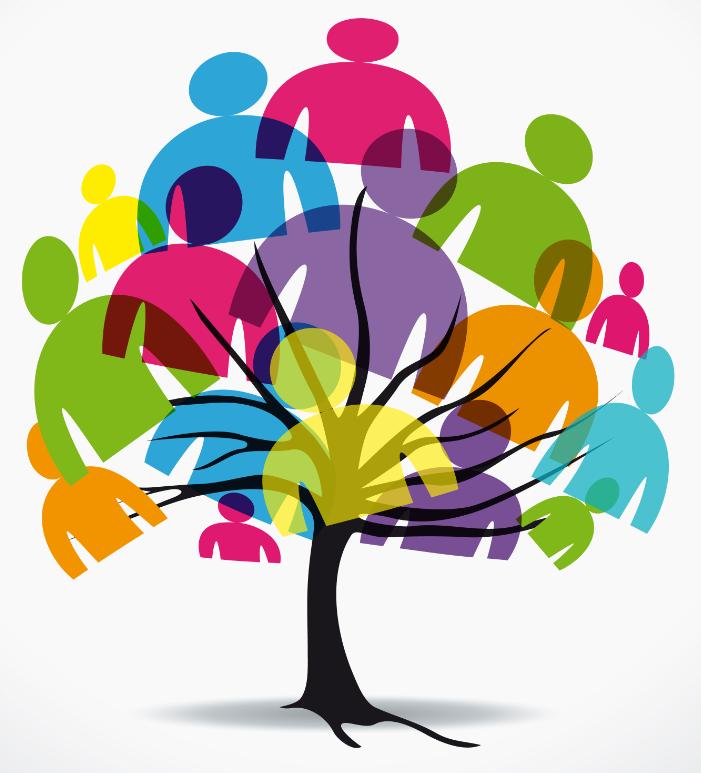 Κοινωνική Επιχειρηματικότητα ορισμός και προέλευση