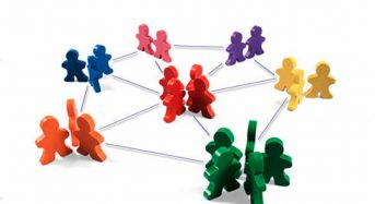 Κατανοώντας την Κοινωνική Επιχειρηματικότητα