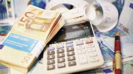 Οι ΚοινΣΕπ ΔΕΝ υποχρεούνται σε προκαταβολή φόρου 100%