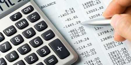 Οι δαπάνες που εκπίπτουν από τα έξοδα επιχειρήσεων