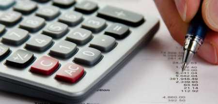 ΕΣΠΑ: Φορολογική αντιμετώπιση των επιδοτήσεων – επιχορηγήσεων