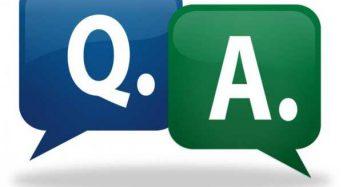 (L) Συχνές Ερωτήσεις και Απαντήσεις σχετικά με τις ΚοινΣΕπ