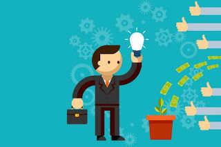 (L) Όλα όσα πρέπει να ξέρει κάθε επιχειρηματίας πριν ξεκινήσει τη δική του εταιρεία