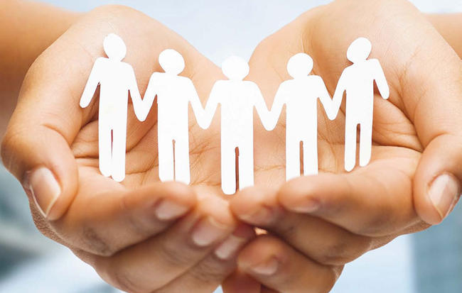 Πρόσκληση εκδήλωσης ενδιαφέροντος για σύμβουλο στον τομέα της ΚΑλΟ: Σχεδιασμός Ταμείου Κοινωνικής Οικονομίας