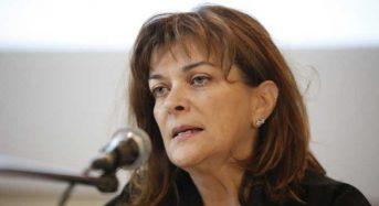 Ράνια Αντωνοπούλου Συνέντευξη στο ραδιόφωνο 24/7 για την 1η EXPO ΚΑλΟ