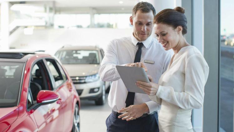 (L) Οι 2 απαραίτητες ενέργειες για να κερδίσετε περισσότερα σε μια πώληση