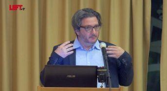 Οι σκοποί της 1ης Εκθεσης Κοινωνικής και Αλληλέγγυας Οικονομίας στη Τεχνόπολη