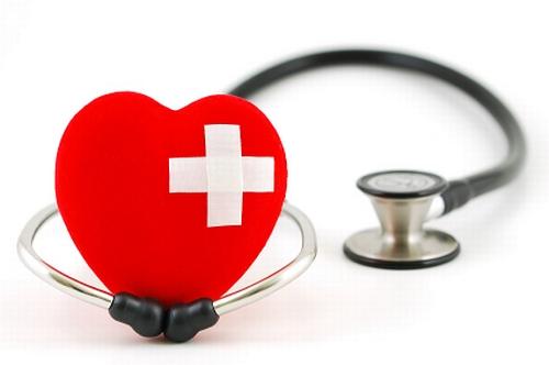 Δωρεάν Προβολή ΚοινΣΕπ στον χώρο της Υγείας