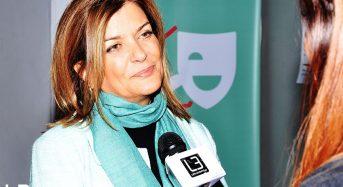 Η Αν. Υπουργός Εργασίας μιλάει για την Κοινωνική και Αλληλέγγυα Οικονομία στοLife-Events.gr