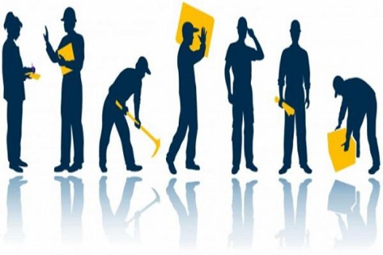 Πρόβλημα στην εφαρμογή της ποσόστωσης εργαζομένων η μη μελών στις ΚοινΣΕπ