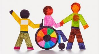 ΚοινΣΕπ Joint Group – ομιλία με θέμα Η αναπηρία στην Ελλάδα του σήμερα