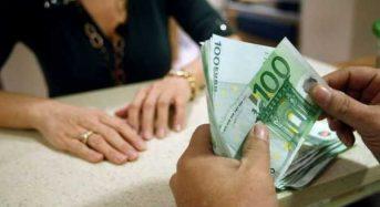 Μικροχρηματοδοτήσεις: Λεφτά «υπέρ αδυνάτων»