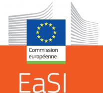 Η Ευρωπαϊκή Επιτροπή στηρίζει τις κοινωνικές επιχειρήσεις με επενδύσεις ύψους έως και 500.000 ευρώ.
