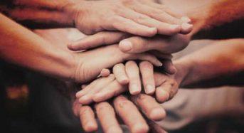 Η ανάγκη για έναν γενικό συνεταιριστικό νόμο