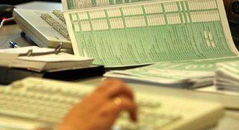 Νέα παράταση στις φορολογικές δηλώσεις