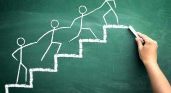 Κοινωνική Οικονομία: Από το Laissez-faire και τον Κρατικό Παρεμβατισμό στις Συνεργατικές «Κυψέλες»