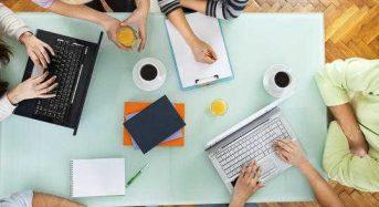 Δημιουργώντας Μοναδικές Κοινωνικές Επιχειρήσεις Ειδικού Σκοπού