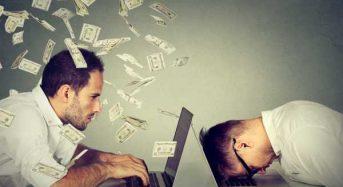 ΠΡΟΣΟΧΗ Όσοι πωλούν μέσω internet και διαφημίζονται οφείλουν να πληρώσουν 2% ειδική εισφορά στον ΕΔΟΕΑΠ