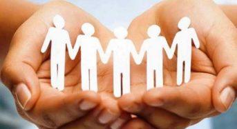 Κοινωνική και Αλληλέγγυα Οικονομία επένδυση για δίκαιη ανάπτυξη