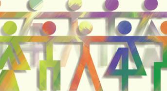 Οι φορείς Κ.Αλ.Ο. «λογοδοτούν» στην κοινωνία