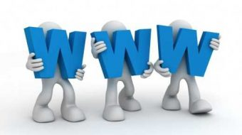Έχεις ΚοινΣΕπ απόκτησε Iστοσελίδα σε Μοναδική Τιμή!!!