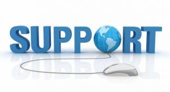 Έχεις ΚοινΣΕπ; Τώρα Έχεις και Υποστήριξη!