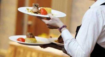 Αναζητείται σερβιτόρος για καφέ-πολυχώρο κοινωνικού συνεταιρισμού (ΚοινΣΕπ) στο Ηράκλειο Κρήτης