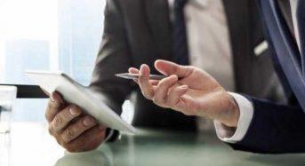Ηλεκτρονικά η χορήγηση τίτλων και πιστοποιητικών βιομηχανικής ιδιοκτησίας